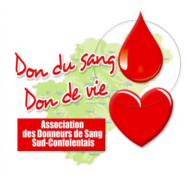 Don du sang2